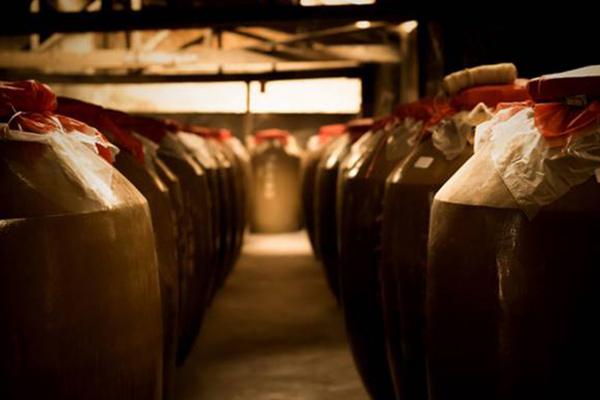 长沙白沙酒业有限责任公司